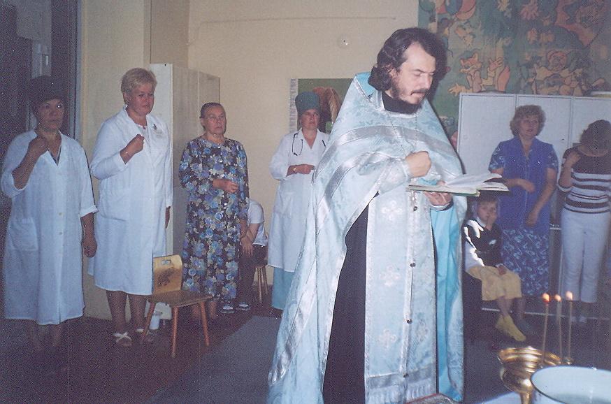 зависимости священники поэты вятской епархии антистатические показатели