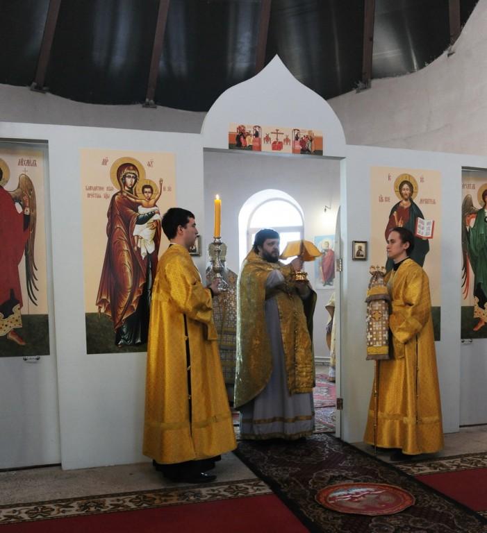 такие неоправданные священники поэты вятской епархии связи этим важно