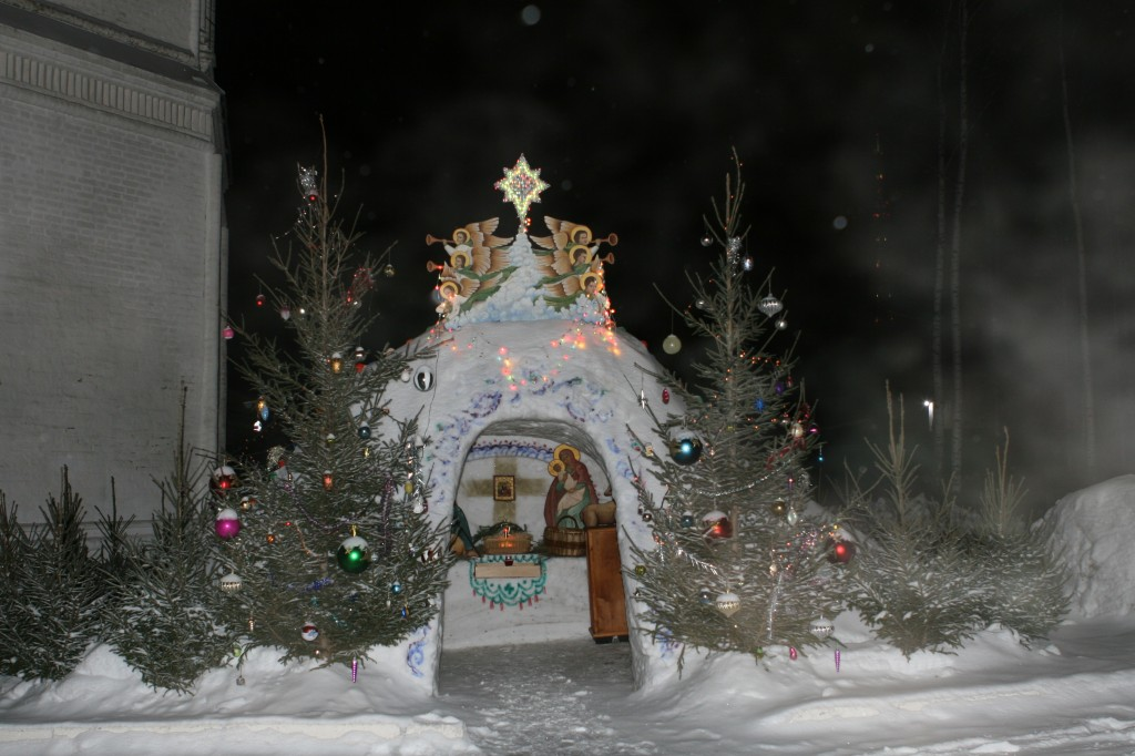 Рождество в россии картинки и фото, старых открытках стихи