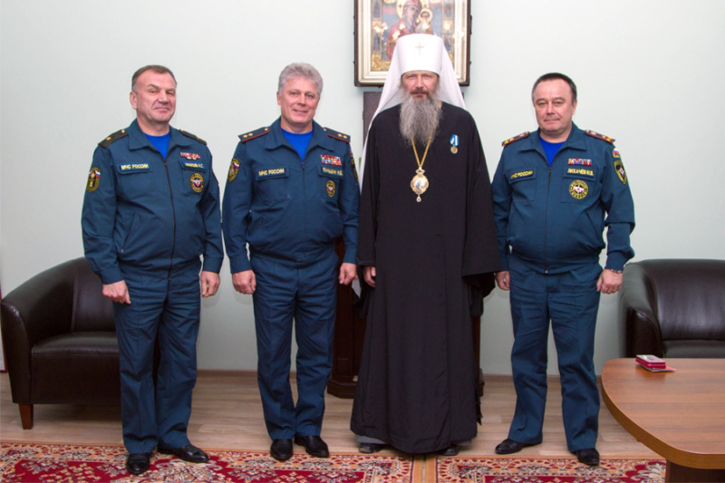 Михаил юрьевич бунаков мчс гомосексуалист 126